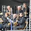 stadtfest2010_02