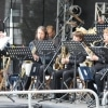 stadtfest2010_03