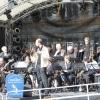 stadtfest2010_05