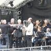 stadtfest2010_07