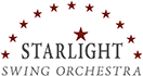 Starlight Swing Orchestra